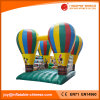 2017 Commerical Jumping ballon gonflable Bouncer jouet (T1-021)