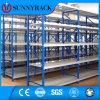 Armazém de armazenamento médio Storage Longspan Shelf