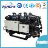 Cer-industrieller Wasser-Kühler Bitzer Kompressor-Kühler