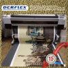 Tela di canapa della stampa di Giclee di arte per la stampa del Eco-Solvente