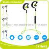 Fone de ouvido Bluetooth sem fio Bluetooth com fone de ouvido Bluetooth de alta qualidade com certificado Ce