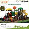Märchen-Serien-im Freienspielplatz-Plättchen der Kinder