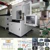 Machine de soudure laser d'acier inoxydable de qualité
