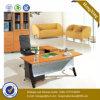 최상 사무실 테이블 유럽식 현대 사무용 가구 (NS-NW279)