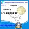 phlorizin CAS 60-81-1
