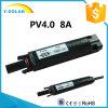 разъемы 8A Mc4 PV IP2X/IP67 для солнечной домашней системы Mc4b-C1-8A