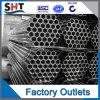 316ti 스테인리스 둥근 관 금속 강철에 의하여 냉각 압연되는 관