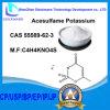Het Kalium CAS Nr 55589-62-3 van Acesulfame