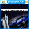 Пленка предохранения от краски ясности тела автомобиля Ppf скреста PVC Unti