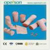 Una buena calidad alta quirúrgica venda elástica con ISO aprobado CE