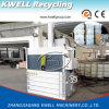 Empaquetadora de embalaje vertical hidráulica/prensa hidráulica del refresco