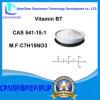 Vitamina BT CAS 541-15-1