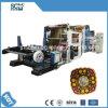 Nueva troqueladora del formato grande de la prensa del calor de la alta calidad