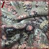 Tela de seda girada pura China 23mm Bosky de 100% para o vestido