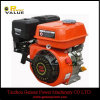 Lucht Compressor 200cc 6.5HP Gasoline Engine