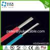 Fio da isolação UL1028 12AWG do PVC