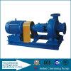 3HP de elektrische Reeks van de Pomp van de Hoge druk van het Water