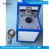 Générateur de fréquence triple induit