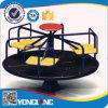 Erholung-lustiger Handelsschwenker-Stuhl 2015 (YL-ZY004)
