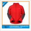 Mens Customize Micro Polar Fleece Jacket con Lycra Cuffs