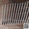 De automatische Houten Machine van de Spijker voor de Lengte van de Spijker: 2-4  /Nail Diameter: 2.84.5mm