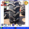 Japanisches Muster 280/70-20, Landwirtschafts-Reifen mit besten Preisen, R-1