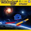 DIY Umbrella Model Education Toy per Creativity di Cultivating Kid