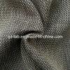 Tela teñida hilado de Shirting del lino/del algodón/del rayón (QF13-0768)