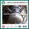 Ss304L RieselfilmwärmeaustauscherVaporizer