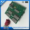 静電気の粉のコーティングまたはスプレーまたは絵画機械(Galin CG07)のPCB