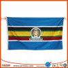 Bandierine poco costose durevoli e bandiere di vendita calda