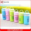 400/300ml bottiglia di acqua (KL-7313)