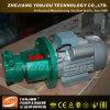 Yonjou de la pompe hydraulique