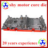 Les séries de moteur de redresseur de rotor d'estampillage passionnant de Multi-Position meurent