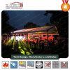 25X50m Gebruikte Grote Tent voor de Tent van de Gebeurtenis Weddding voor Verkoop