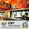 Spitzenhotel-dekorative Möbel-hölzerne Deckenverkleidungen (EMT-F1209)
