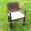 Tout le temps Patio Dining Outdoor Furniture Chaise de jardin