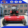 Paille de /Garden de grande ferme/agriculture réutilisant le moteur/machine de /Rotary