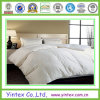 Hotel Grand Naples 700 Thread Count Hungarian White Goose Down Consolador