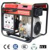 Générateur d'énergie 10kw Bank (BZ10000S)