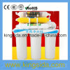 Inländisches 8 Stufe-Wasserbehandlung-Gerät unter Küche (JSD-HD-06)