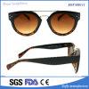 При покупке очков очки в режиме онлайн через Интернет Китая на заводе для очков