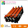 Cartucho de toner compatible del color para Epson C13S051161/60/59/58 C2800/C3800