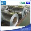 Spangle regular da bobina de aço galvanizados a quente