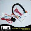 Kabel van het Venster van de Macht van Auoto van de luxe de Elektronische voor Hyundai IX 35