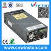 Scn-600 schaltungs-Stromversorgung der Serien-SMPS ATX Ein-Output