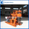 多機能の穿孔機の装備、穿孔機機械