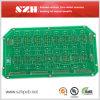 Доска PCB с изготовлением PCB HASL в Китае