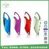 Farben-Kombinationsschloß mit Seil