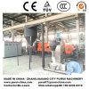 Low-Energy y reciclaje de plástico de la máquina de peletización de hojuelas trituradas/Regrinds